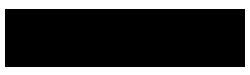 Infinite Capital Logo
